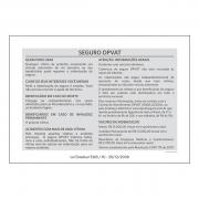 Lei Estadual RJ5365 - A3 - PS