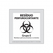 Lei Municipal RJ5538_Lixo Extraordinário_Res.Perfurocortante - PS