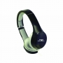 Fone de Ouvido CSR Yoga CD-70