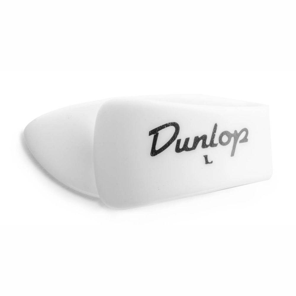 Dedeira Jim Dunlop L grande