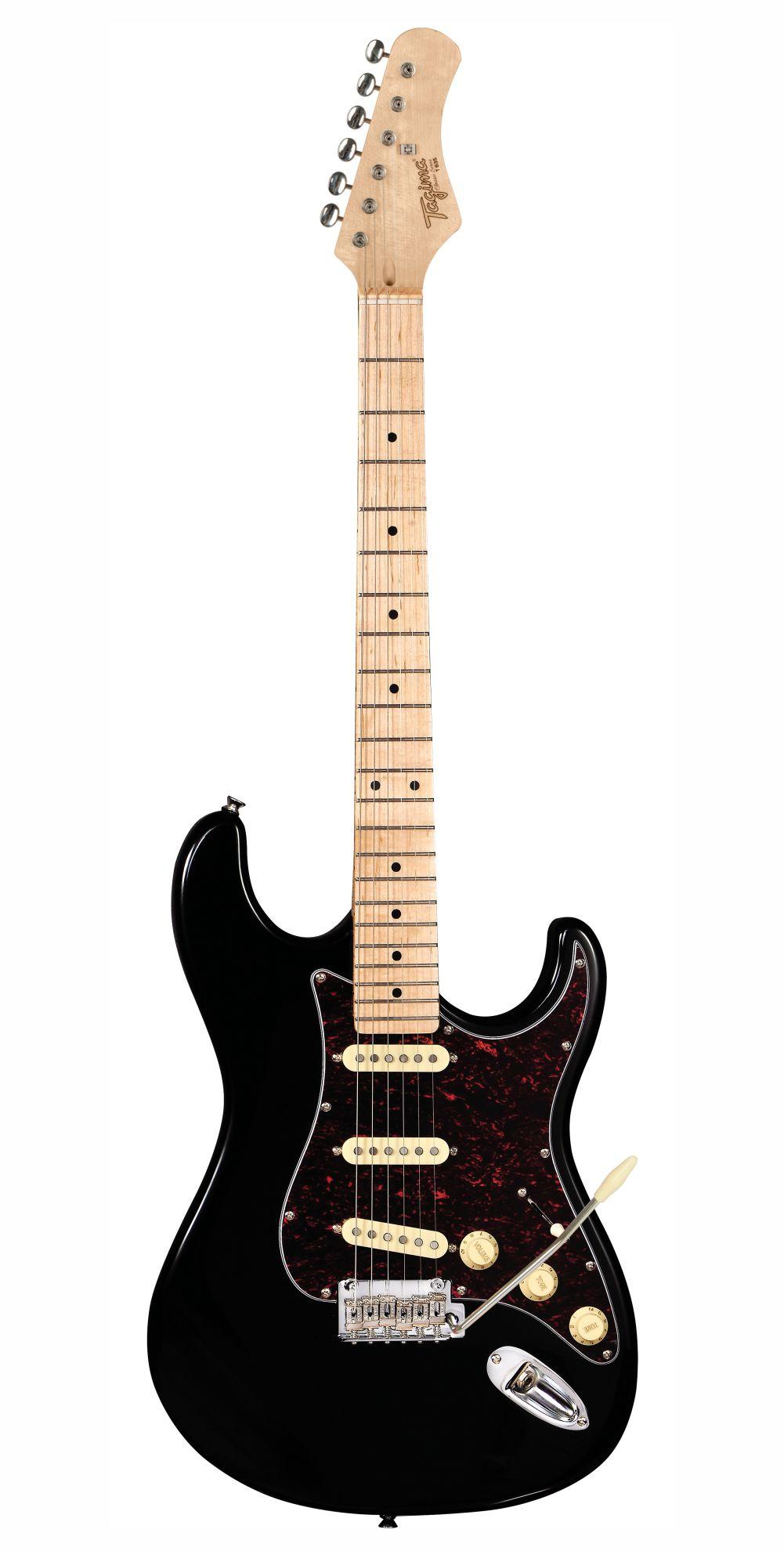 Guitarra Tagima T-635 Classic