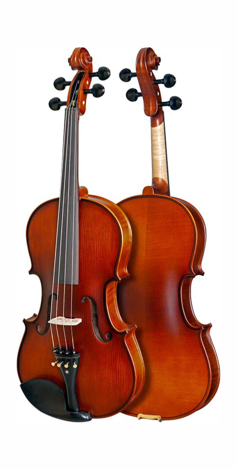 Viola Eagle VA-150 4/4