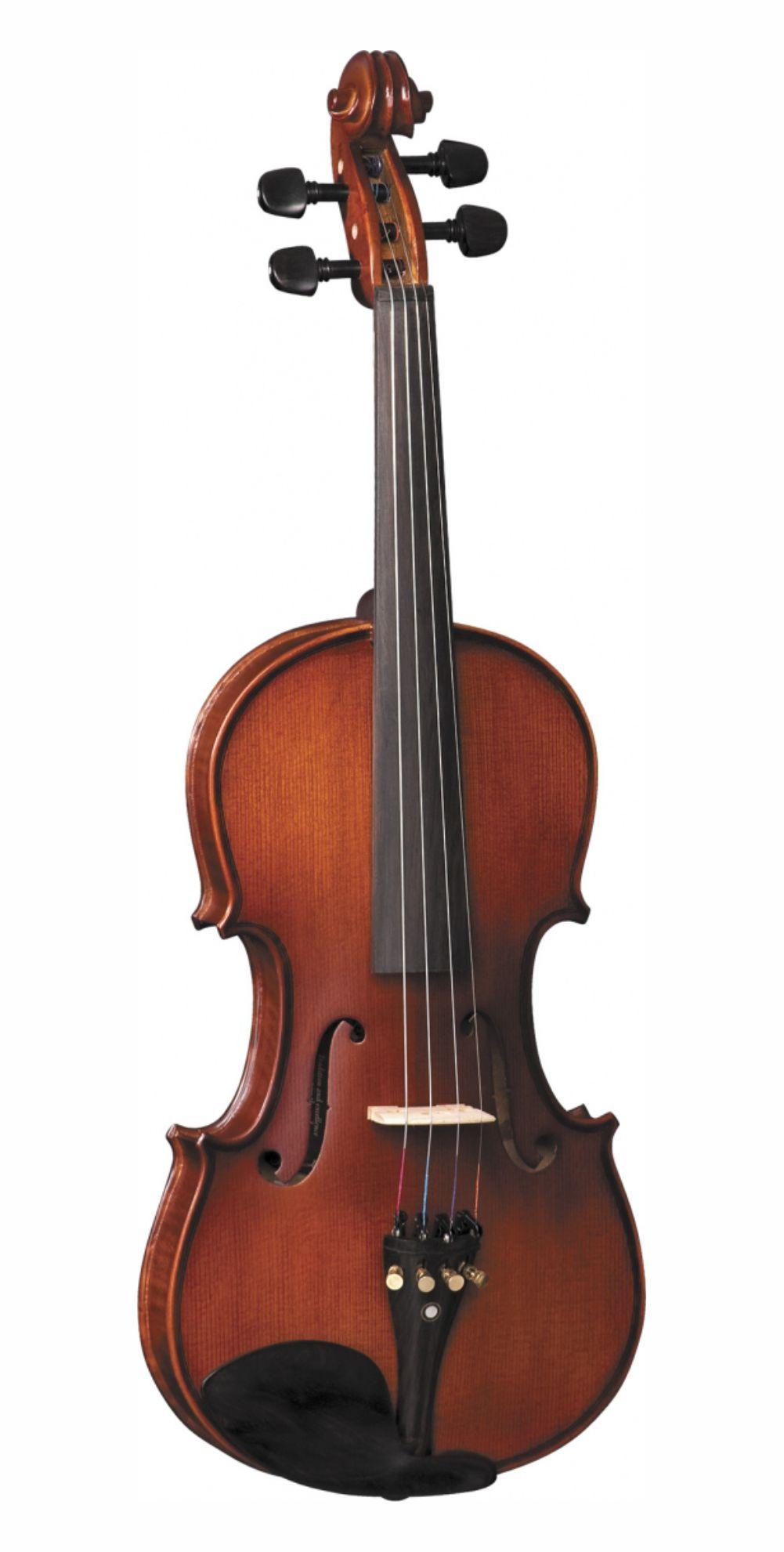 Violino Eagle VE-244 4/4 - Envelhecido