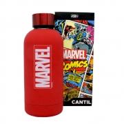 Cantil max Marvel Classic
