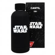 Cantil max Star Wars