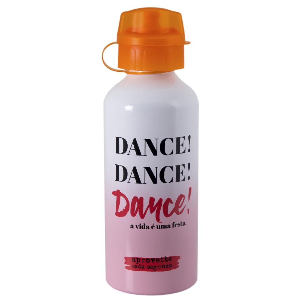 Squeeze 600 ml - Aproveite