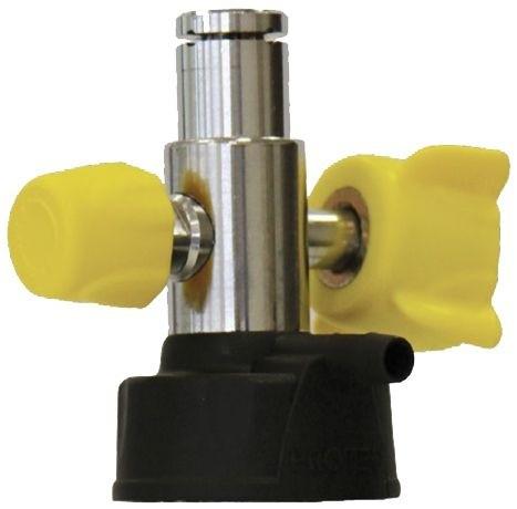 Aspirador de Rede Standard AR S/FR - Protec