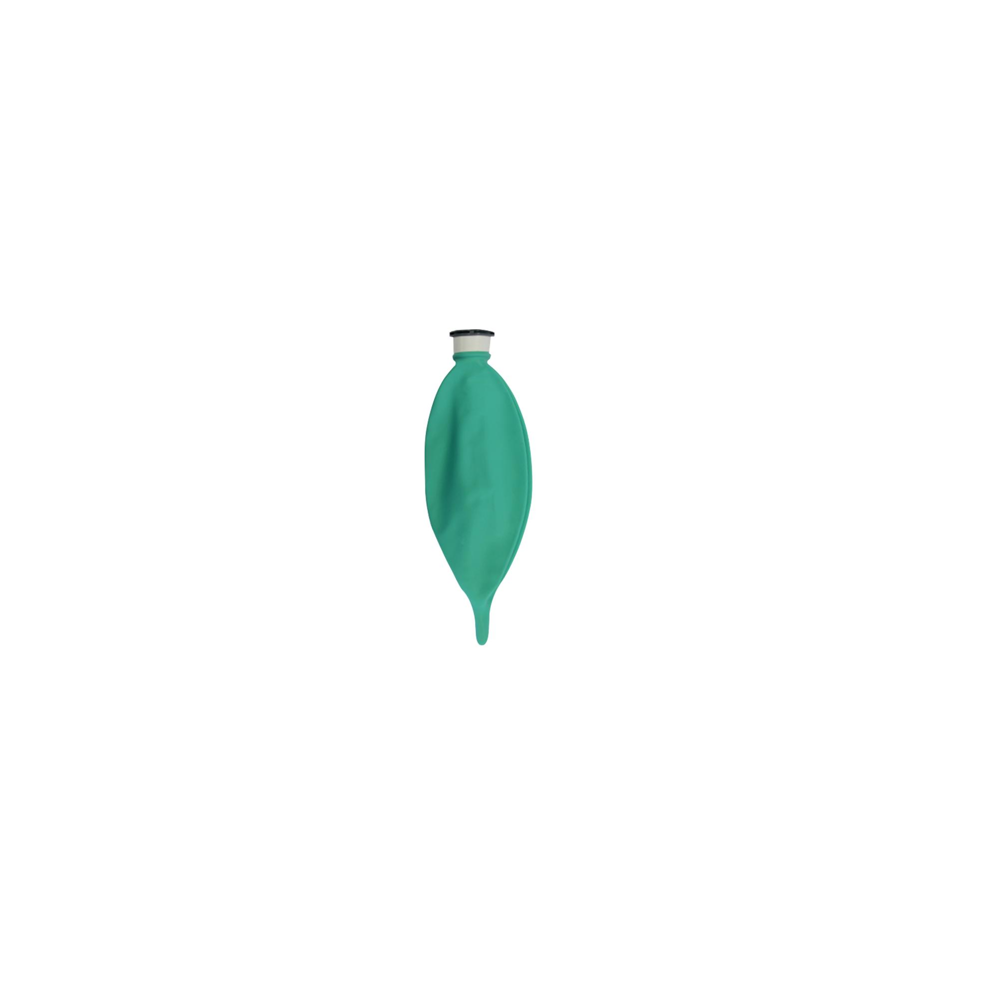 Balão Respiratório P/ Reinalação Latex Free 1/2L - Protec