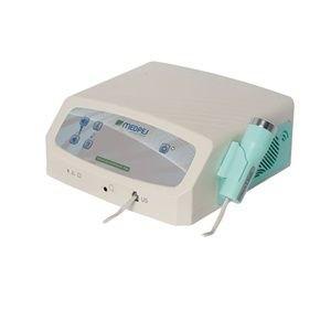 Detector Fetal De Mesa Medpej DF 7000 S