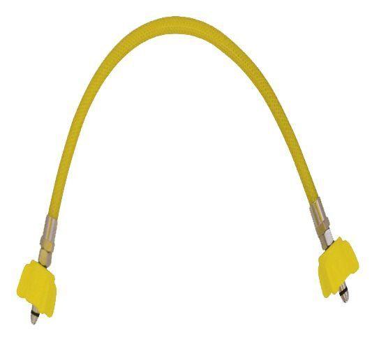 Extensão Nylon Tranc. 0,65M P/ AR Borb x Borb - Protec