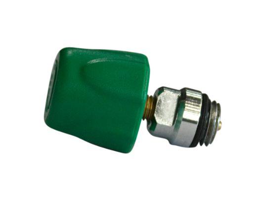 Kit Agulha Regulagem Oxigênio - Protec