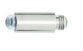 Lâmpada tipo LED (LUZ BRANCA) TK - Missouri