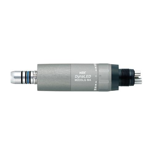 Micromotor Pneumático Dynaled M205LG B2 - NSK