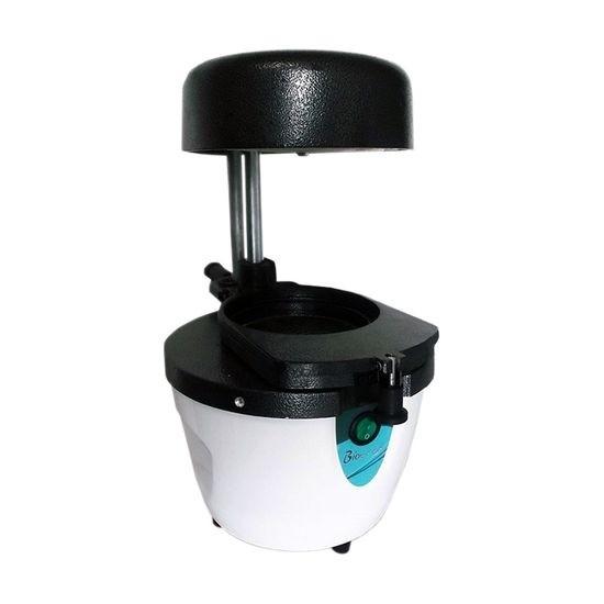 Plastificadora com Vácuo Automático - Biotron