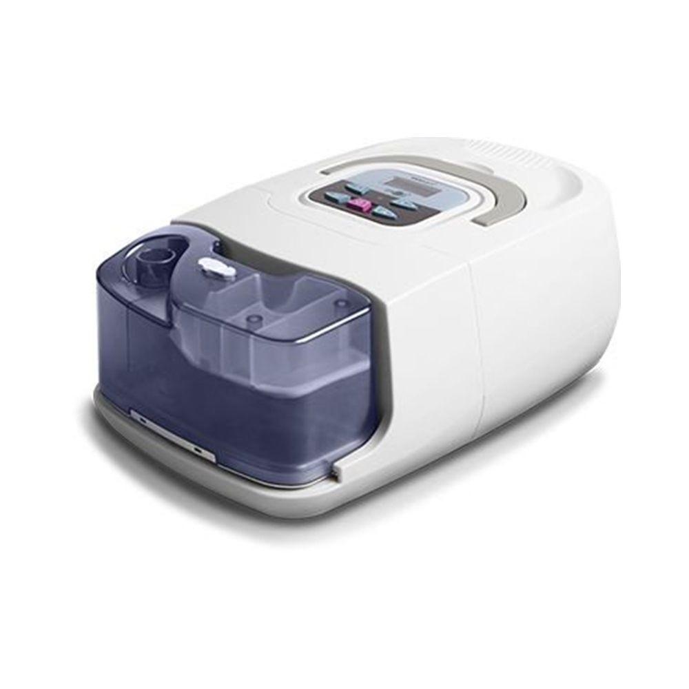 RESmart CPAP Básico c/ Umidificador - BMC