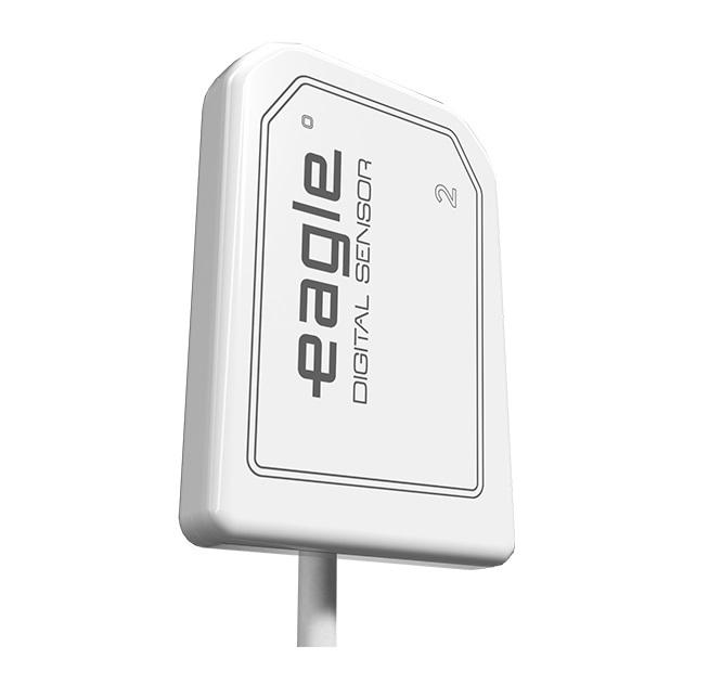 Sensor Digital T2 - Eagle