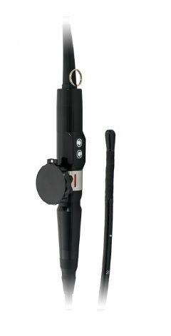 Transdutor P8-3TEE Setorial - Mindray