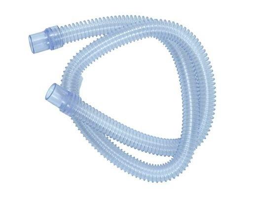 Traqueia de PVC 15X1000mm Conec 15M - Protec
