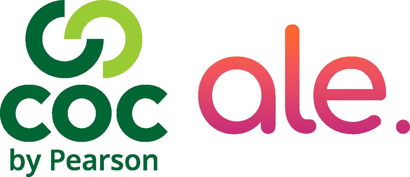 ALE E-commerce