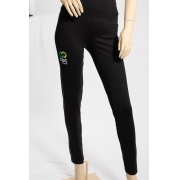 Calça Thermo Masculina / Legging Thermo Feminina