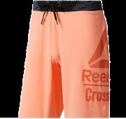 Bermuda Reebok Crossfit Games 2019