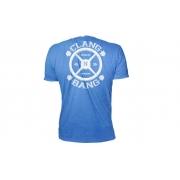 Camiseta Dan Bailey Clang-N-Bang