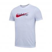 Camiseta Nike Dri-Fit Athlete