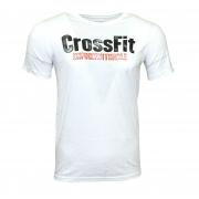 Camiseta Reebok Crossfit Graphic