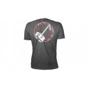 Camiseta Rogue Annie Strenght