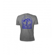 Camiseta Rogue Thor