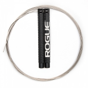 Corda Crossfit Rogue RPM Speed Rope 4.0 Competition