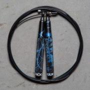 Corda Crossfit Rogue  SR-2S Speed Rope 2.0  Edição Especial