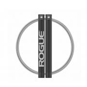 Corda Crossfit Rogue RPM Speed Rope 4.0