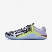Tênis Nike Metcon 6 X - Color