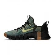 Tênis Nike Metcon Free 3