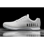 Tênis Nobull Crossfit Games 2021 - Cinza