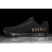 Tênis Nobull Pride