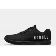 Tênis Nobull Tokyo