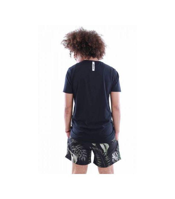 Camiseta KVRA Over  - Rei do Wod