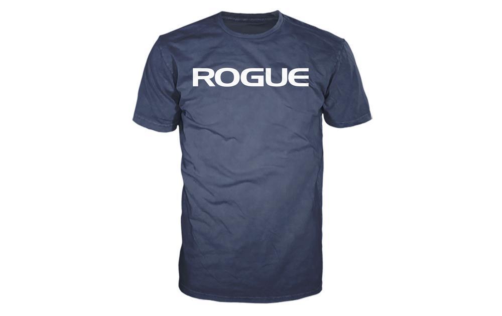 Camiseta Rogue Katrin Davidsdottir  - Rei do Wod
