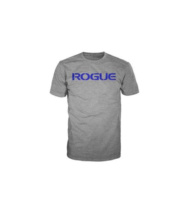 Camiseta Rogue Thor  - Rei do Wod