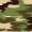 Verde Camuflado
