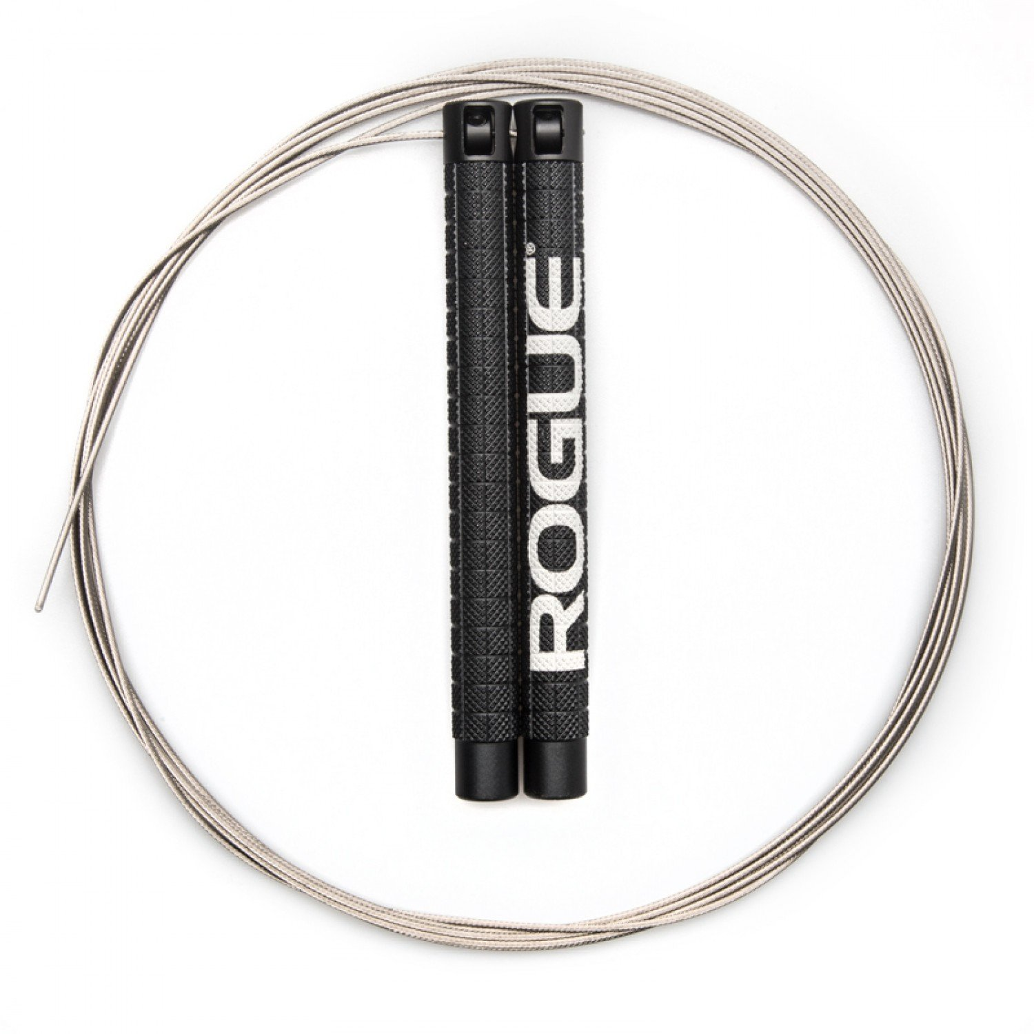 Corda Crossfit Rogue RPM Speed Rope 4.0 Competition  - Rei do Wod