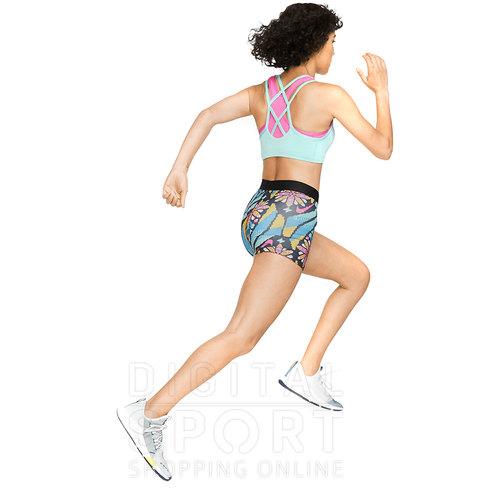 Short Nike Pro Short Future  - Rei do Wod