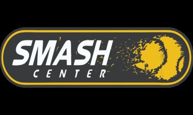 Smash Online