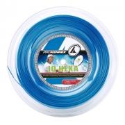 Corda Prokennex Iq Hexa 17l 1.23mm Azul