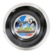 Corda Prokennex Iq Hexa 17l 1.23mm Preta