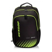 Mochila Dunlop Sx Performance Backpack