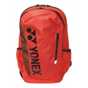 Mochila Yonex Team 2021