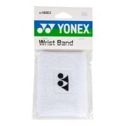 Munhequeira Yonex Wrist Band